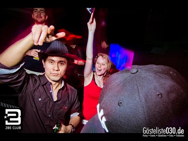 https://www.gaesteliste030.de/Partyfoto #147 2BE Club Berlin vom 24.11.2012