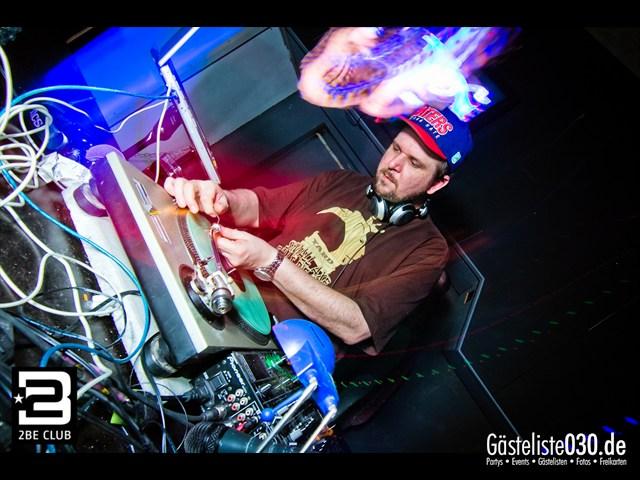 https://www.gaesteliste030.de/Partyfoto #68 2BE Club Berlin vom 24.11.2012