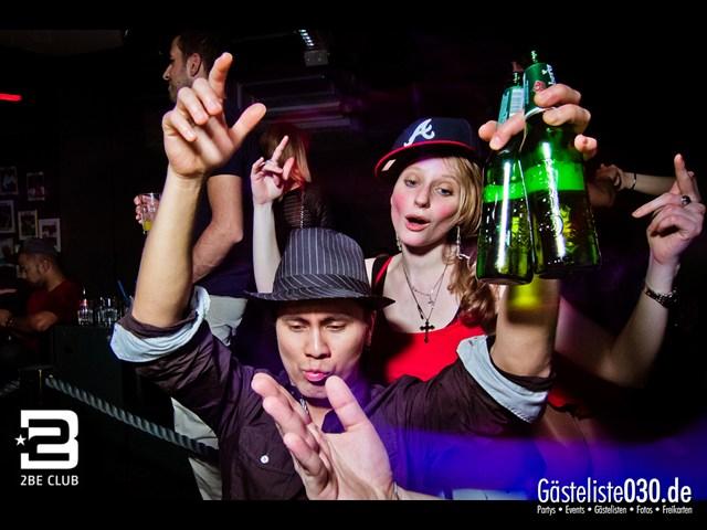 https://www.gaesteliste030.de/Partyfoto #65 2BE Club Berlin vom 24.11.2012