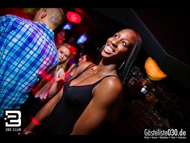 https://www.gaesteliste030.de/Partyfoto #70 2BE Club Berlin vom 24.11.2012