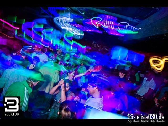 https://www.gaesteliste030.de/Partyfoto #4 2BE Club Berlin vom 24.11.2012