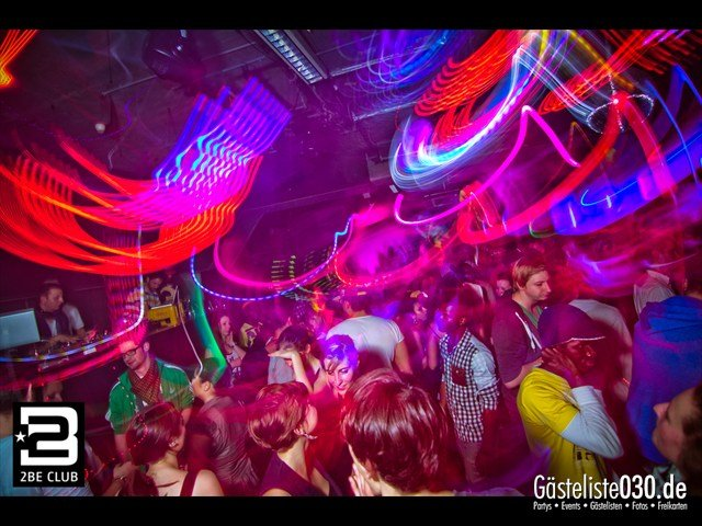 https://www.gaesteliste030.de/Partyfoto #94 2BE Club Berlin vom 24.11.2012