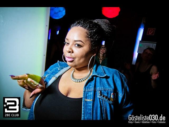 https://www.gaesteliste030.de/Partyfoto #104 2BE Club Berlin vom 24.11.2012