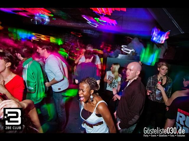 https://www.gaesteliste030.de/Partyfoto #121 2BE Club Berlin vom 24.11.2012