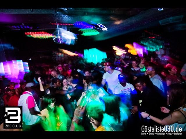 https://www.gaesteliste030.de/Partyfoto #98 2BE Club Berlin vom 24.11.2012