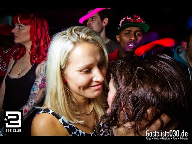 https://www.gaesteliste030.de/Partyfoto #24 2BE Club Berlin vom 24.11.2012
