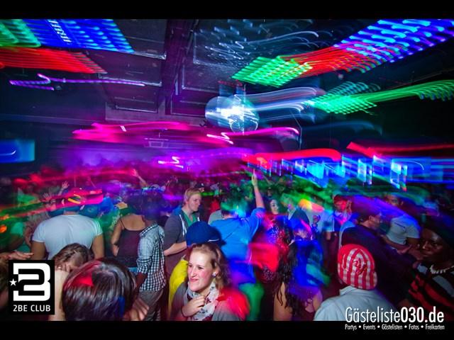 https://www.gaesteliste030.de/Partyfoto #64 2BE Club Berlin vom 24.11.2012