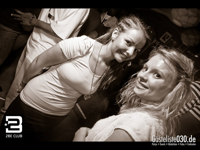 https://www.gaesteliste030.de/Partyfoto #99 2BE Club Berlin vom 24.11.2012
