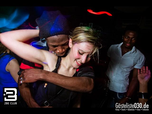 https://www.gaesteliste030.de/Partyfoto #10 2BE Club Berlin vom 24.11.2012
