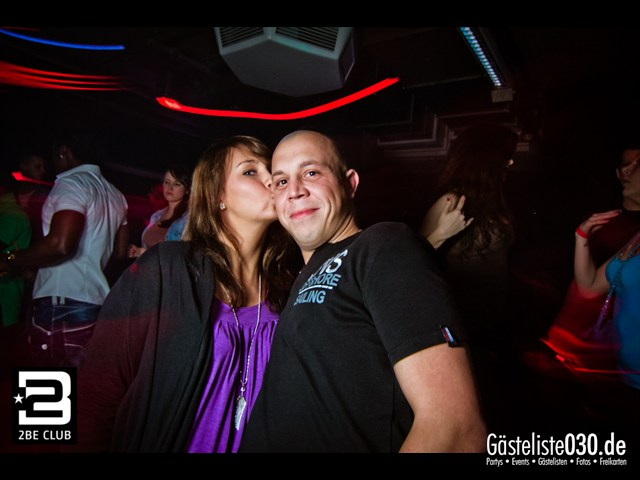 https://www.gaesteliste030.de/Partyfoto #67 2BE Club Berlin vom 24.11.2012