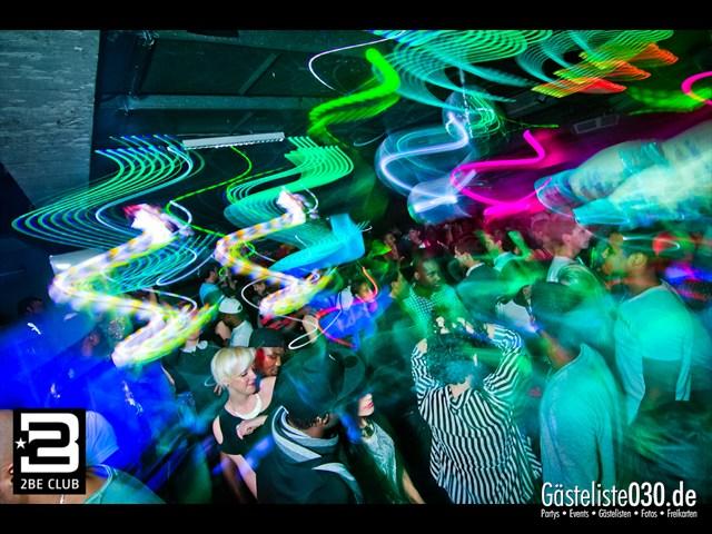 https://www.gaesteliste030.de/Partyfoto #23 2BE Club Berlin vom 24.11.2012