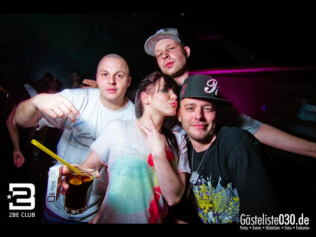 https://www.gaesteliste030.de/Partyfoto #122 2BE Club Berlin vom 24.11.2012