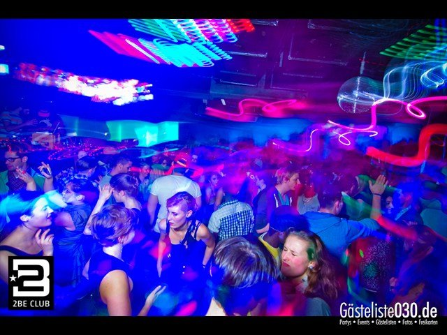 https://www.gaesteliste030.de/Partyfoto #106 2BE Club Berlin vom 24.11.2012