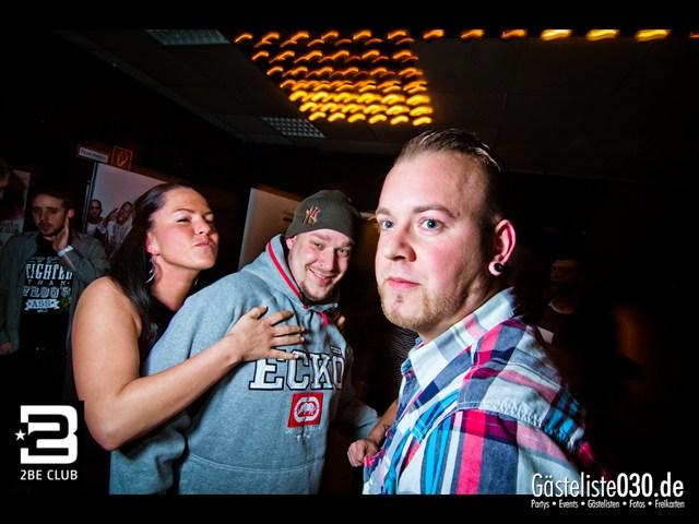 https://www.gaesteliste030.de/Partyfoto #61 2BE Club Berlin vom 24.11.2012