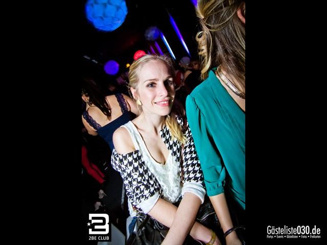 https://www.gaesteliste030.de/Partyfoto #80 2BE Club Berlin vom 24.11.2012