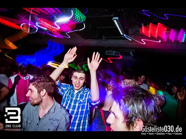 https://www.gaesteliste030.de/Partyfoto #53 2BE Club Berlin vom 24.11.2012