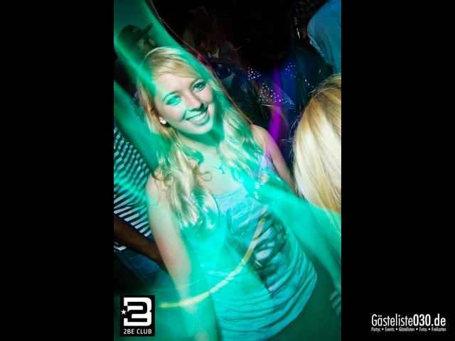 https://www.gaesteliste030.de/Partyfoto #44 2BE Club Berlin vom 24.11.2012
