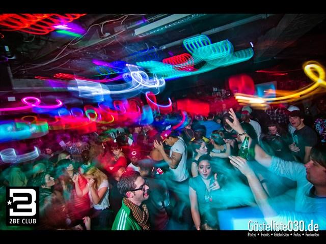 https://www.gaesteliste030.de/Partyfoto #18 2BE Club Berlin vom 24.11.2012