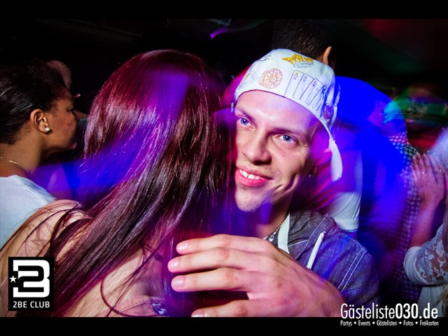 https://www.gaesteliste030.de/Partyfoto #35 2BE Club Berlin vom 24.11.2012