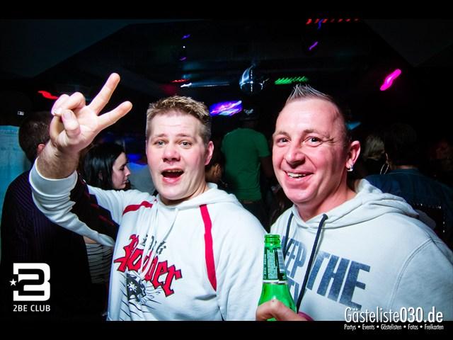 https://www.gaesteliste030.de/Partyfoto #38 2BE Club Berlin vom 24.11.2012
