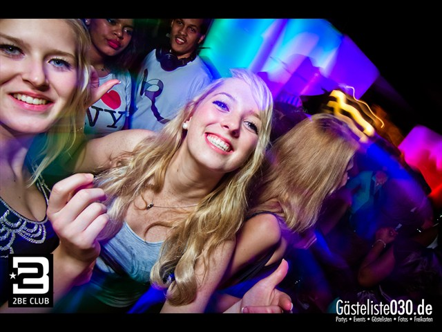 https://www.gaesteliste030.de/Partyfoto #45 2BE Club Berlin vom 24.11.2012