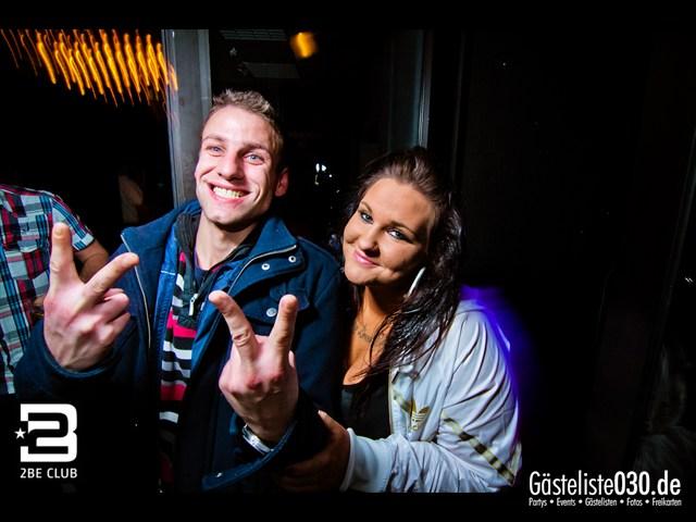 https://www.gaesteliste030.de/Partyfoto #93 2BE Club Berlin vom 24.11.2012