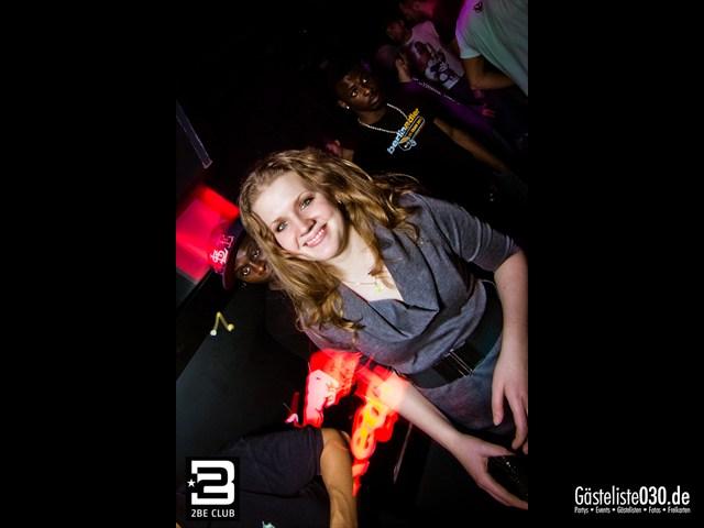 https://www.gaesteliste030.de/Partyfoto #63 2BE Club Berlin vom 24.11.2012