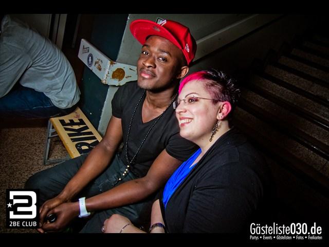 https://www.gaesteliste030.de/Partyfoto #133 2BE Club Berlin vom 24.11.2012
