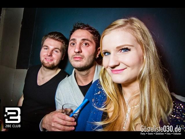 https://www.gaesteliste030.de/Partyfoto #107 2BE Club Berlin vom 24.11.2012