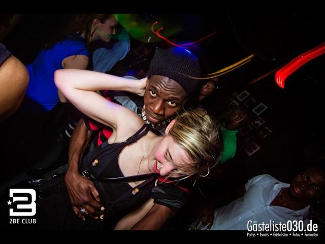 https://www.gaesteliste030.de/Partyfoto #29 2BE Club Berlin vom 24.11.2012