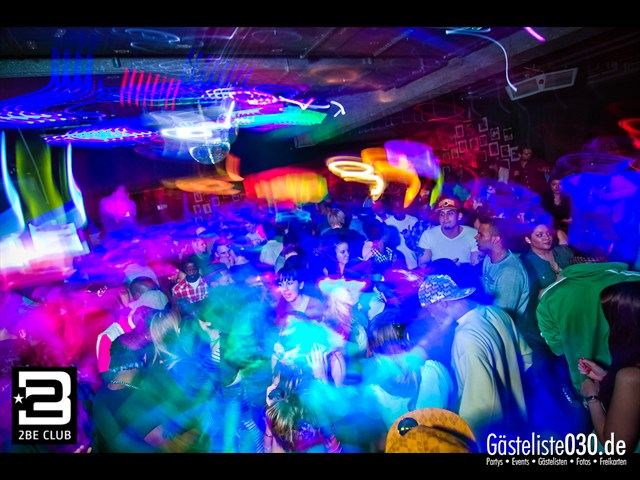 https://www.gaesteliste030.de/Partyfoto #62 2BE Club Berlin vom 24.11.2012