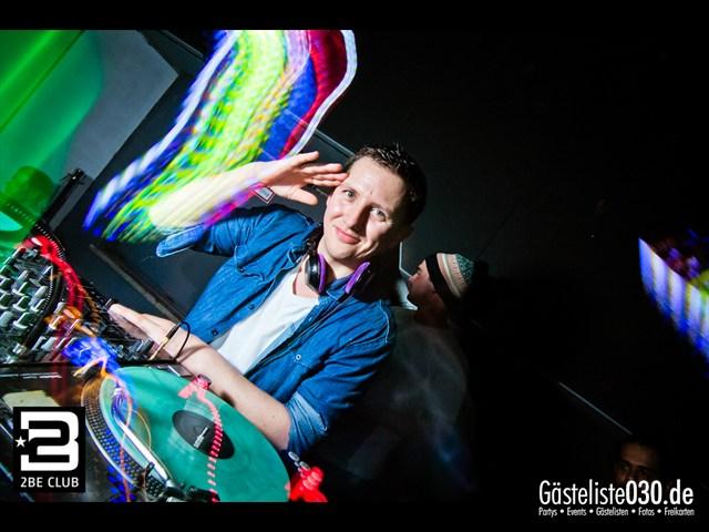 https://www.gaesteliste030.de/Partyfoto #60 2BE Club Berlin vom 24.11.2012