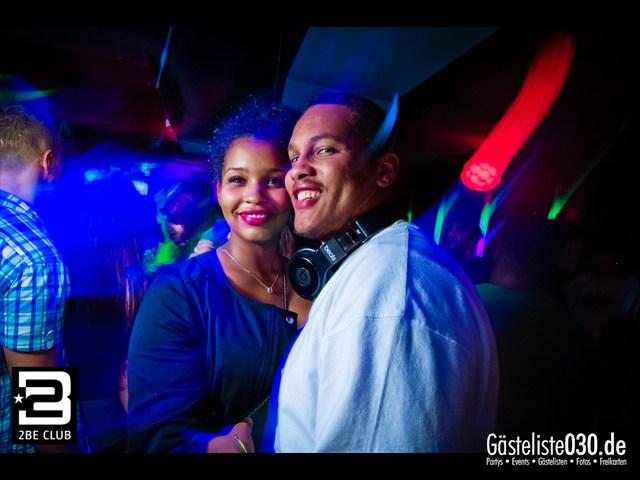 https://www.gaesteliste030.de/Partyfoto #97 2BE Club Berlin vom 24.11.2012