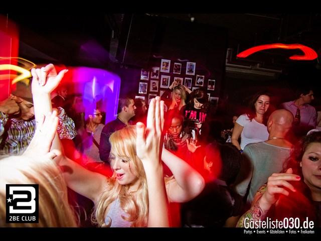 https://www.gaesteliste030.de/Partyfoto #87 2BE Club Berlin vom 24.11.2012