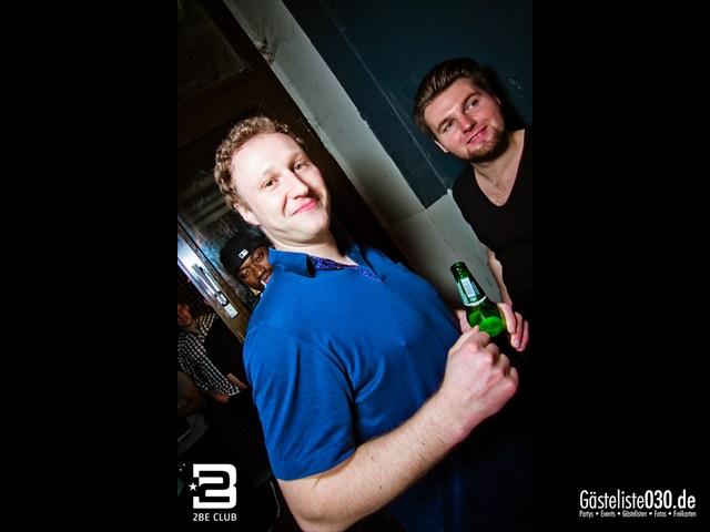 https://www.gaesteliste030.de/Partyfoto #36 2BE Club Berlin vom 24.11.2012