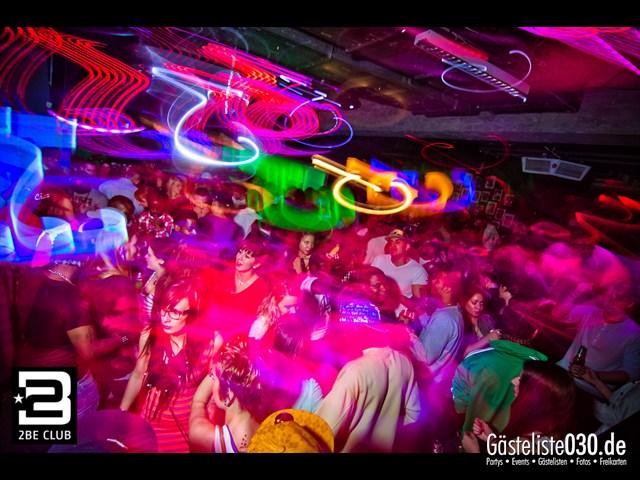 https://www.gaesteliste030.de/Partyfoto #110 2BE Club Berlin vom 24.11.2012