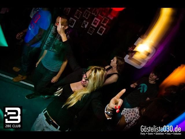 https://www.gaesteliste030.de/Partyfoto #124 2BE Club Berlin vom 24.11.2012