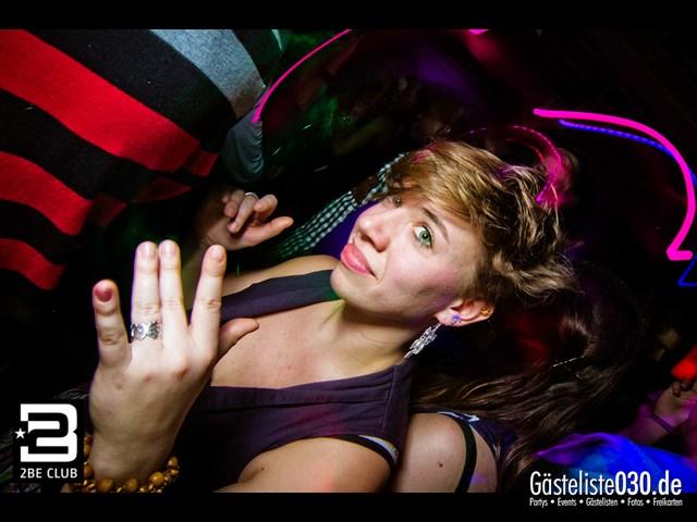 https://www.gaesteliste030.de/Partyfoto #49 2BE Club Berlin vom 24.11.2012