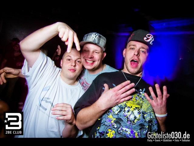 https://www.gaesteliste030.de/Partyfoto #66 2BE Club Berlin vom 24.11.2012