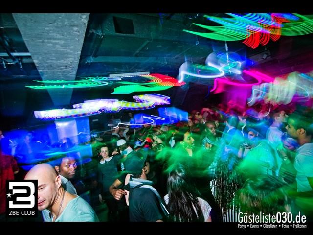 https://www.gaesteliste030.de/Partyfoto #131 2BE Club Berlin vom 24.11.2012