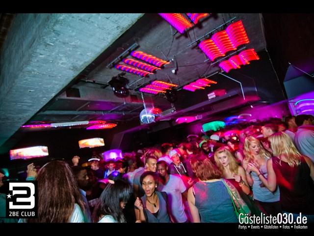 https://www.gaesteliste030.de/Partyfoto #76 2BE Club Berlin vom 24.11.2012