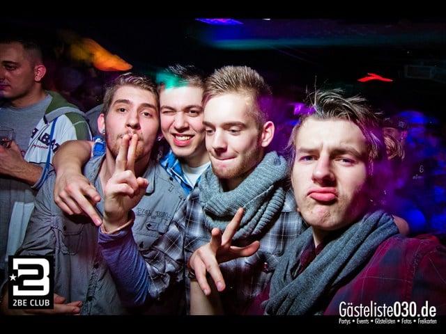 https://www.gaesteliste030.de/Partyfoto #78 2BE Club Berlin vom 24.11.2012