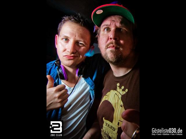 https://www.gaesteliste030.de/Partyfoto #31 2BE Club Berlin vom 24.11.2012