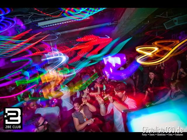 https://www.gaesteliste030.de/Partyfoto #40 2BE Club Berlin vom 24.11.2012