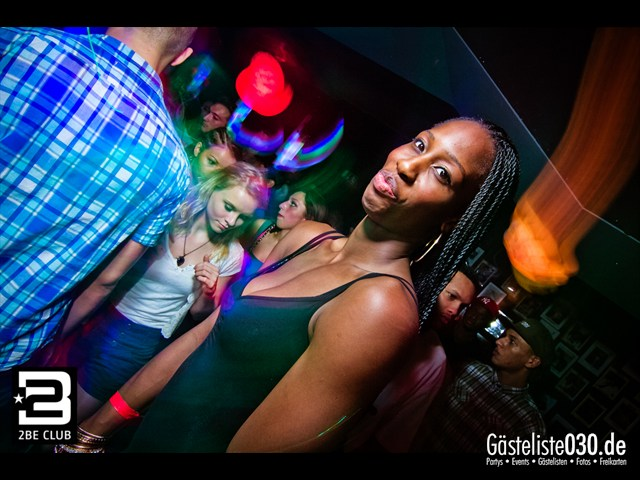 https://www.gaesteliste030.de/Partyfoto #26 2BE Club Berlin vom 24.11.2012