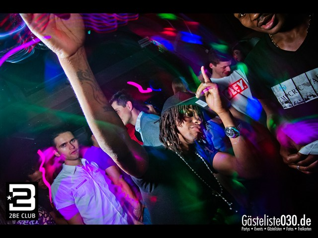 https://www.gaesteliste030.de/Partyfoto #138 2BE Club Berlin vom 24.11.2012