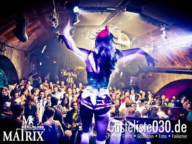 https://www.gaesteliste030.de/Partyfoto #74 Matrix Berlin vom 26.12.2012