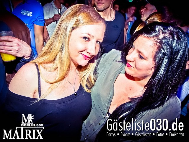 https://www.gaesteliste030.de/Partyfoto #94 Matrix Berlin vom 26.12.2012