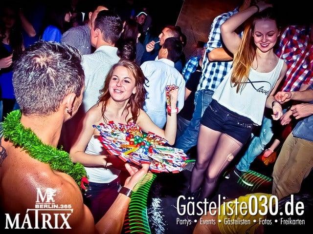 https://www.gaesteliste030.de/Partyfoto #105 Matrix Berlin vom 26.12.2012
