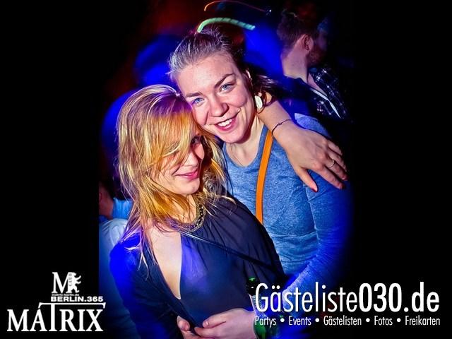 https://www.gaesteliste030.de/Partyfoto #60 Matrix Berlin vom 26.12.2012